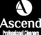 Ascend-logo-white